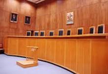 Απίστευτο: 66 μάρτυρες και ούτε ένας ποδοσφαιριστής