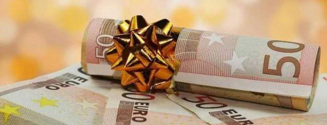 Σήμερα το δώρο Χριστουγέννων στους ανέργους – Προπληρώνονται και επιδόματα ΟΑΕΔ