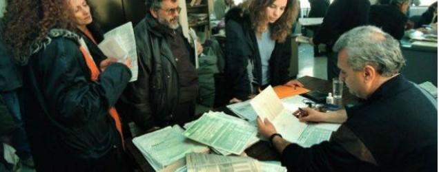 Με διαδικασίες-εξπρές αποβολή από τη ρύθμιση των 100 δόσεων -Τι αλλάζει από την 1η Ιανουαρίου