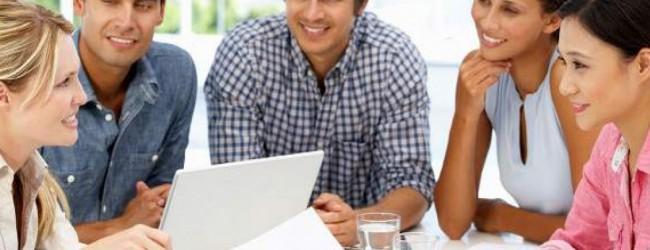 Νέα προγράμματα επιδοτούμενης απασχόλησης για ανέργους