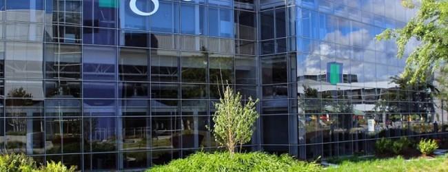 Η Google σχεδιάζει «έξυπνη» εφαρμογή messaging