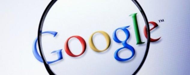 Google: Τι αναζητήσεις έκαναν οι Έλληνες το 2015