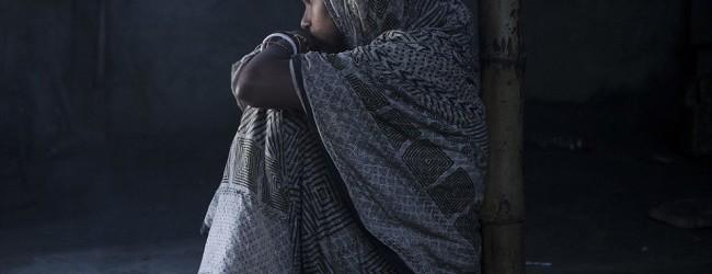Βίασαν 14χρονη για να εκδικηθούν τη μητέρα της – Το κορίτσι αυτοκτόνησε…