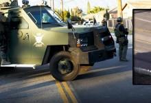 Ο ISIS συγχαίρει τους μακελάρηδες της Καλιφόρνια