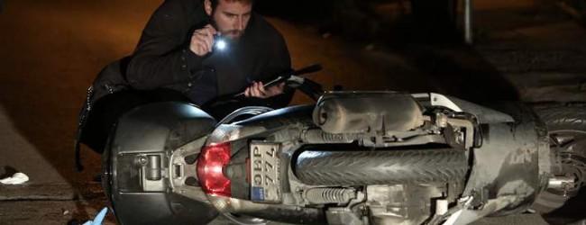 Το μεγάλο παρασκήνιο των πυροβολισμών στον δικηγόρο Αργύρη Λίβα