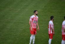 Ε όχι και προσφυγή ο Νικολόπουλος