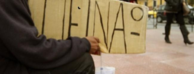 Ευρωβαρόμετρο: Οι Έλληνες παραμένουν ο πιο απογοητευμένος λαός της Ευρώπης