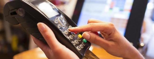 Χαράτσι στις ηλεκτρονικές συναλλαγές υπέρ… συντάξεων!