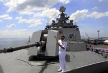 Προκαλεί η Τουρκία! «Κλείνει» τα Στενά του Βοσπόρου για τα ρωσικά πλοία!