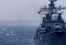 Νέο επεισόδιο Ρωσίας-Τουρκίας στη Μαύρη Θάλασσα