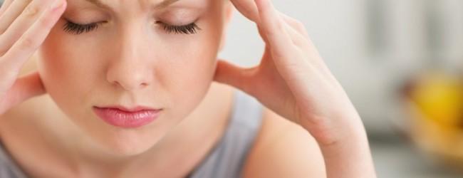 Ένα βήμα πριν από την θεραπεία της ημικρανίας λένε ότι βρίσκονται οι επιστήμονες