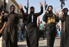 Μακελειό με τζιχαντιστές στην Ντέιρ αλ-Ζορ της Συρίας: Σφάγιασαν 280 αμάχους