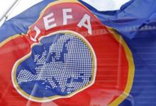 Τι ψάχνει η Ελλάδα στη βαθμολογία της UEFA