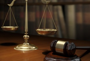 Το φιάσκο του «koriopolis» και η δικαίωση των Βολιωτών