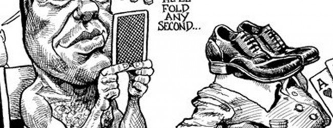Economist: Ο Τσίπρας δεν ήταν το όνειρο στο οποίο πίστεψε η Ελλάδα