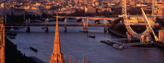 DW: Τι δεν πρέπει να χάσετε το 2016 στην Ευρώπη