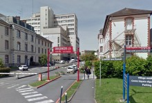 Ατύχημα-σοκ στη Γαλλία σε πειραματική δοκιμή φαρμάκου