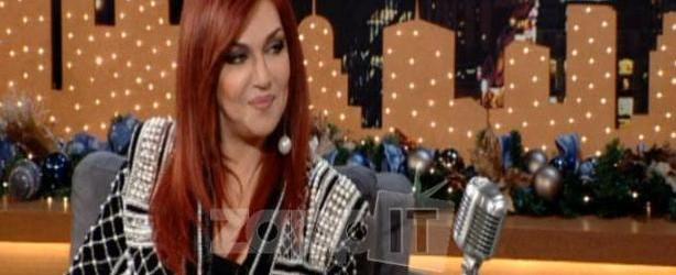 Το άγνωστο ρεκόρ της Καίτης Γαρμπή στην ιστορία της Eurovision!
