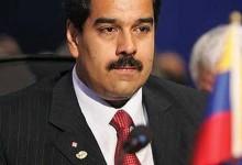 Σε κατάσταση έκτακτης ανάγκης η Βενεζουέλα, με τον πληθωρισμό να εκτινάσσεται στο 141%