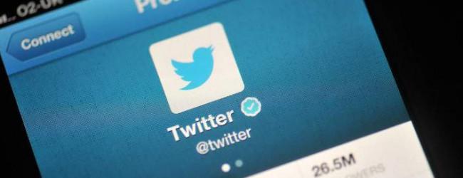 Αλλάζει το Twitter – Θα επιτρέπονται μέχρι 10.000 χαρακτήρες