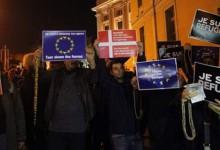 Δανία: Κατάσχουν κοσμήματα και χρήματα από μετανάστες -Αφήνουν μόνο τις βέρες τους