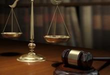 Η Δικαιοσύνη αποδόμησε το Koriopolis