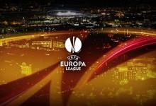 Κληρώνει για Ολυμπιακό και ΠΑΟΚ στη Νιόν