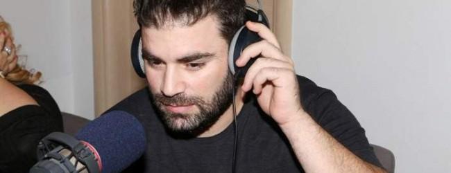 Ιατροδικαστές οικογένειας: Ο Παντελίδης ήταν συνοδηγός στο τζιπ