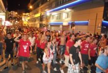 Αναβάλλεται το συλλαλητήριο κατά του Μπέου λόγω αποχής των δικηγόρων