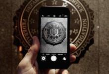 Το FBI θέλει να «ξεκλειδώσει» το iPhone