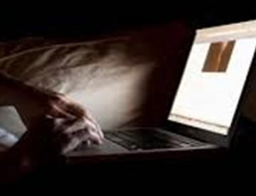 Θύμα διαδικτυακού παιχνιδιού 16χρονη μαθήτρια που βρέθηκε κρεμασμένη;