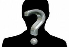 Τα δανεικά 20.000 ευρώ και το… «διπλό» που δεν ήρθε