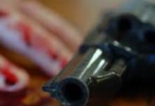 Σοκ στη Βενεζουέλα: 17 μεταλλωρύχοι δολοφονήθηκαν με σφαίρες στο κεφάλι