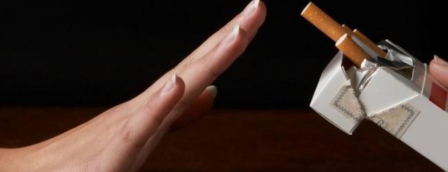 Κάπνισμα και διαβήτης αποτελούν φονικό συνδυασμό