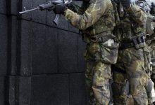 «Τρομοφόβος» σε Βερολίνο, Παρίσι και Λονδίνο για τυφλά χτυπήματα των τζιχαντιστών
