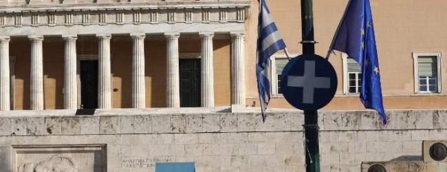 Επικεφαλής Ινστιτούτου Bruegel: Αναπόφευκτο ένα τέταρτο μνημόνιο για την Ελλάδα