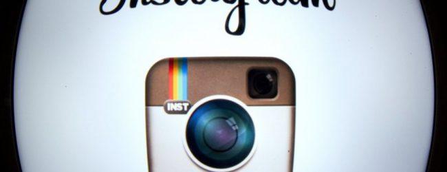 Έρχονται τρεις νέες αλλαγές στο Instagram