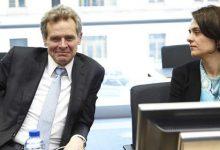 Ομαδικές απολύσεις χωρίς όριο ζητά το ΔΝΤ