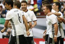 Οι σημερινοί αγώνες του EURO έχουν φαβορί