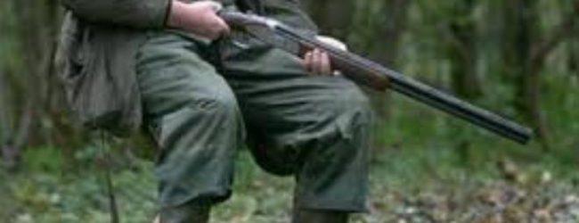 Προσφυγή κυνηγών στο Συμβούλιο της Επικρατείας