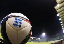 Super League: Εξι στροφές πριν το φινάλε και η μάχη των πλέι-οφ παίρνει φωτιά