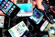 Σε πτώση η ελληνική αγορά προϊόντων τεχνολογίας
