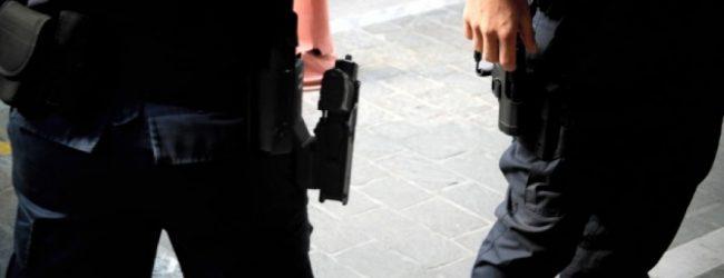 Απίστευτο και όμως Ελληνικό: Αστυνομικοί «φρουρούσαν» ως σήμερα την Μελίνα Μερκούρη!