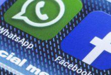 Βαριά «καμπάνα» της Κομισιόν στο Facebook για παρατυπίες στην εξαγορά της WhatsApp