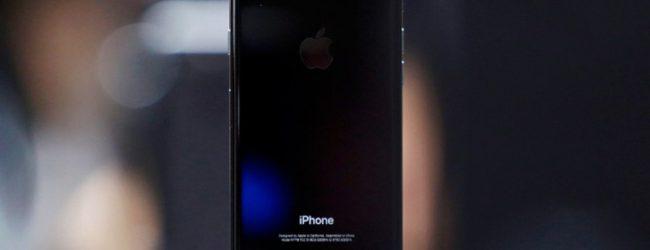 Aσύρματη φόρτιση από μεγάλη απόσταση στο iPhone 8!