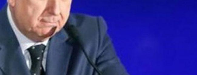 Άρειος Πάγος : Δεν στοιχειοθετούνται αδικήματα κατά του κ. Καραγιώργη