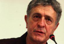 Ο Κούλογλου παραδέχεται: Ψηφίσαμε μνημόνιο – Καλύτερα να μην ήταν υπουργός ο Σόιμπλε