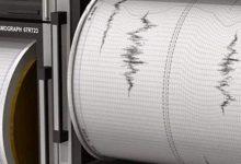 Kαθηγητής σεισμολογίας: Πρέπει οι Ελληνες να ξέρουν να αντιμετωπίζουν σεισμούς 6 με 6,5 Ρίχτερ