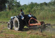 Έρχονται διαγραφές – εξπρές για τα «κόκκινα» δάνεια των αγροτών