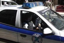Aλβανός παρέλαβε παράνομους μετανάστες από την Καλαμπάκα με προορισμό το Βόλο